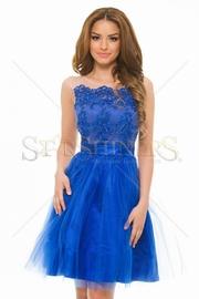 rochie de seara 2017 pret