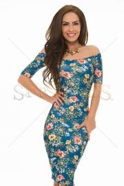 rochie de seara ieftina