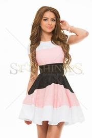 rochie de seara online