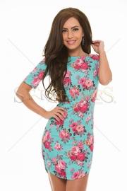 rochii de seara de vanzare online