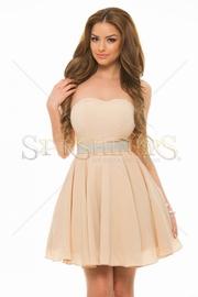 rochii de seara de vara online