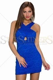 rochii de seara ieftine online