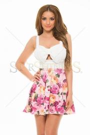 rochii de seara ieftine preturi