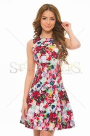 rochii de seara ieftine si frumoase online