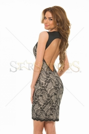 rochii de seara ieftine si frumoase preturi
