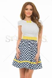 rochii de seara online 2017