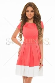 rochii de seara online ieftine