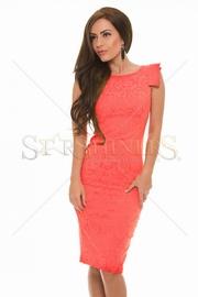rochii de seara online preturi