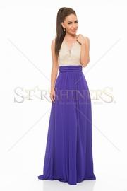 rochii de seara pentru soacra mare