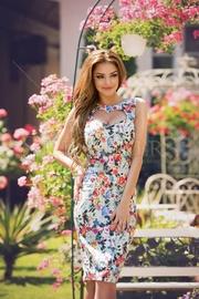 rochii ieftine de seara de ocazie
