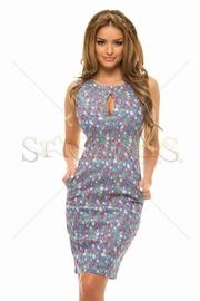 rochii online de seara