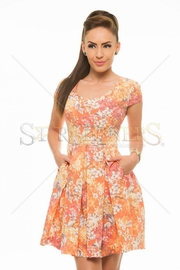 rochii superbe de seara scurte online