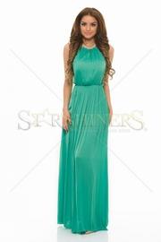 rochii elegante lungi de seara