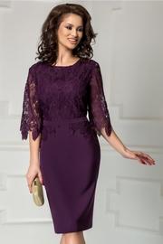 rochii de nunta din dantela online