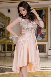 rochii de nunta elegante ieftine