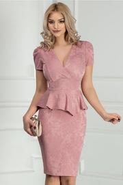 rochii de nunta elegante online