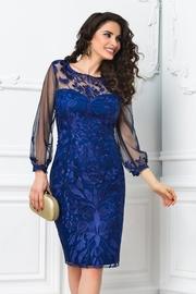 rochii de nunta ieftine online