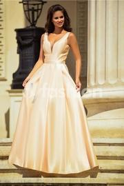 rochii de nunta lungi de vara