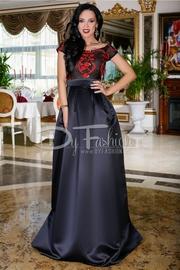 rochii de nunta lungi online