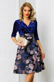 rochii de nunta scurte online