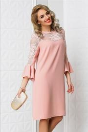 rochii de seara ieftine pentru nunta