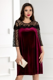 rochii de seara pentru nunta ieftine