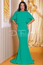 rochii de seara pentru nunta lungi