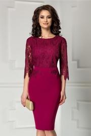 rochii din dantela ieftine de nunta