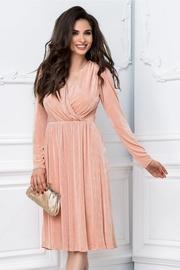 rochii elegante de seara pentru nunta