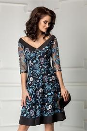 rochii elegante de vara pentru nunta