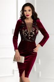 rochii elegante pentru nunta ieftine