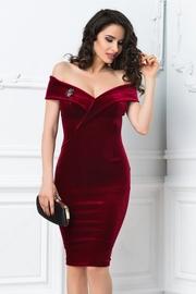 rochii ieftine de nunta online