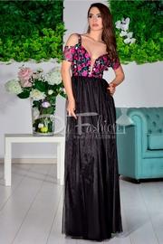 rochii lungi ieftine de nunta