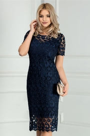 rochii online din dantela pentru nunta