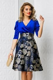 rochii pentru nunta ieftine