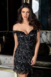 rochii de seara elegante 2020