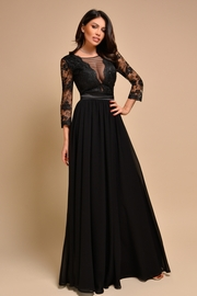 rochii de seara elegante ieftine