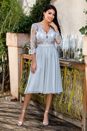 rochii de seara scurte elegante ieftine