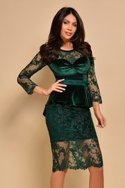 rochii elegante de seara ieftine